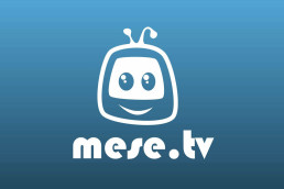 4kidsnetwork partner - MeseTV