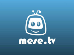 4kidsnetwork partner - MeseTV