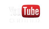 4kidsnetwork partner - youtube