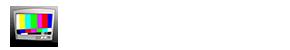 4kidsnetwork logo